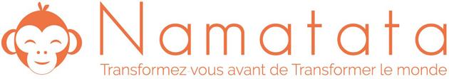 Application Namatata : méditation guidée