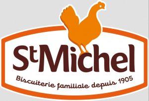 St Michel : les goûters qui changent le goûter et sans huile de palme !