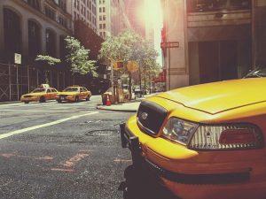 Organiser un team building à New York : quelques idées d'itinéraires