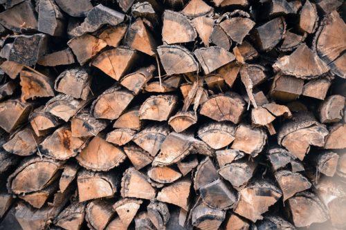 poêles à bois