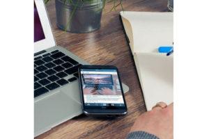 POPWORK lance une plateforme pour trouver et réserver un espace de coworking