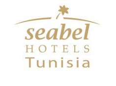 seabel hotels tunisia