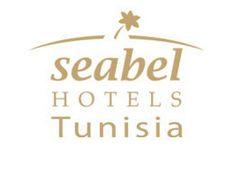 seabel hotels tunisia