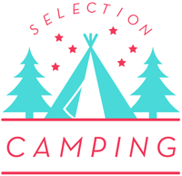 Selection Camping : le support dédié aux campings en France