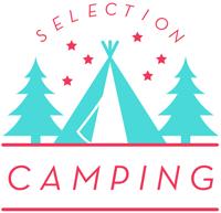 Selection Camping : le support dédié aux campings en France