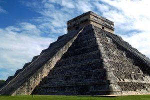 Voyager au Mexique pour découvrir les trésors mayas du Yucatán