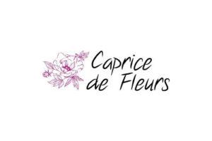 Start-up Caprice de Fleurs : Nouvelle façon d'offrir des fleurs en ligne