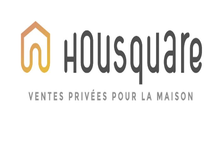 Housquare
