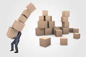 4 pièges à éviter pour ne pas rater son déménagement