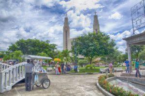 3 activités peu communes à faire le temps d'un voyage au Costa Rica