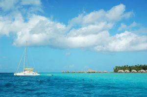 Croisière en Polynésie : 8 îles d'exception où faire une halte
