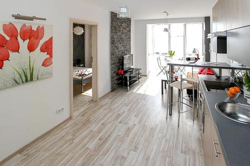 vendre-appartement-Yerres