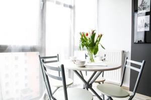 vente-appartement-Yerres