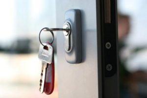 Comment trouver serrure à sa clé ? Conseils et astuces.