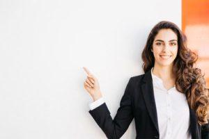 Le statut de la femme au niveau professionnel : démarches et conseils