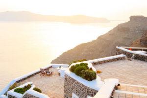 Partir en séjour dans une villa de luxe au Maroc