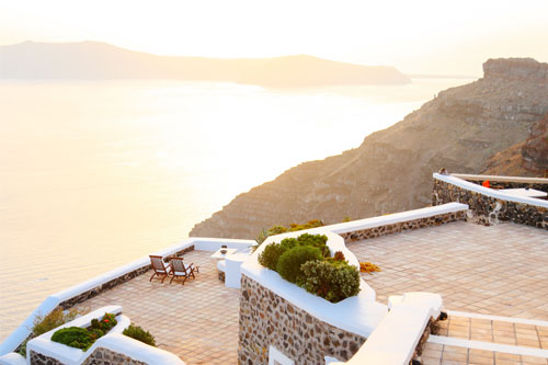 louer villa luxe maroc sejour