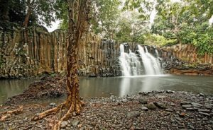 Séjour à l'île Maurice: 3 lieux peu connus des touristes à visiter