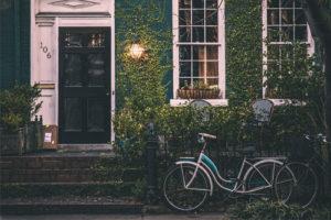 L'achat d'une maison 6 pièces à yerres n'a jamais été aussi simple