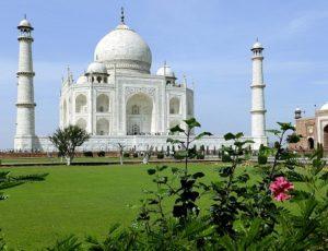 Séjour en Inde: focus sur 3 lieux d'exception à ne pas manquer