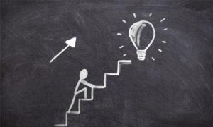 Choisir un monte escalier pour une personne handicapée