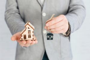 Vente d'appartement à Draveil : les atouts pour vendre un bien