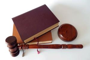 Un avocat de conseil en Essonne