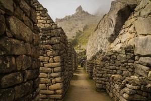 Visiter des endroits touristiques lors d'un prestige voyage au Pérou