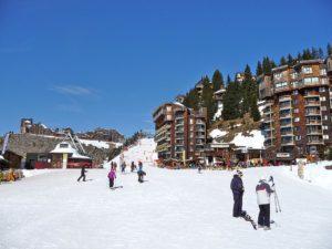 Séjour au ski à Avoriaz : comment parfaire ses vacances?