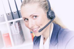 Accueil téléphonique: les bonnes pratiques pour un service de qualité