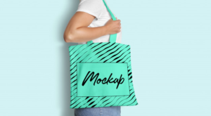 Le sac : un objet de campagne marketing innovant