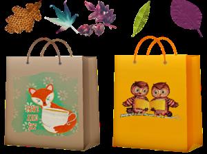 Le Tote bag personnalisé : un objet utile du quotidien, pour qui ?