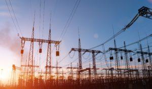 Comment changer de fournisseur d'énergie ?
