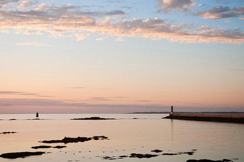 paysage de loire atlantique
